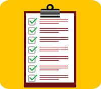 7 tips för en bättre ekonomisk höst