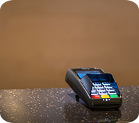 Skärpta regler för kortbetalningar
