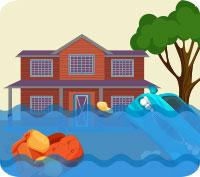 Missa inte ersättning från din villaförsäkring