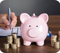 Vill du att dina anhöriga ska få din intjänade pension om du går bort? Läs då detta.
