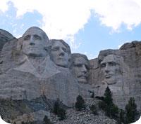 Presidenteffekten säger att investerarna borde fira Obamas seger!