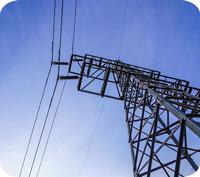 Negativa elpriser på el