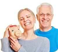 10 tips - Så boostar du pensionen och gör den jämställd