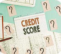 8 faktorer som höjer din kreditvärdighet