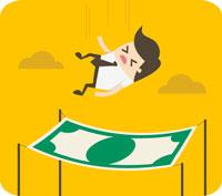Så fungerar ett låneskydd - om du får svårt att betala ditt bolån