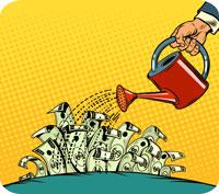 Vårbudgeten 2020 är en krisbudget: Så påverkar den din privatekonomi