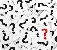 Bör man få panik nu när värdet på ens pensionssparande sjunker?