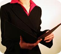 Vilka företag i Sverige är bäst respektive sämst för kvinnor att göra karriär i?