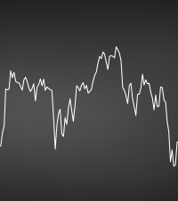 Den långsiktige vinner stort när börsen svänger