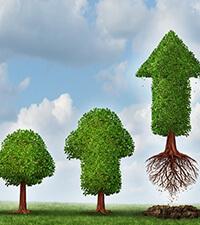 Hur mycket bör du spara på lång sikt? Och hur och när ska du investera för bäst avkastning?