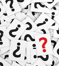 Varför är det olika skatt i olika kommuner? Och vilken skattetabell har jag som pensionär?