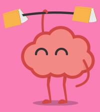 Så lurar du hjärnan att spara pengar