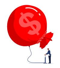 Vilket är bästa inflationsskyddet?