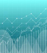 Vad är en indexfond?