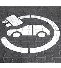 Att tänka på vid försäkring av din elbil