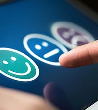 Bästa mobiloperatören 2020 (enligt kunderna)