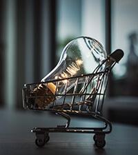 El till inköpspris – en fälla för konsumenten