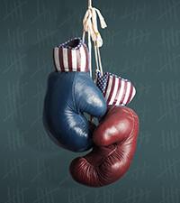 USA - valresultatets inverkan på din plånbok