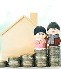 Så får du en bra pension - allt (nästan) du behöver veta!