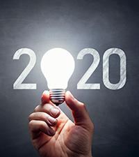 Bästa elbolaget (2020 och inför 2021)