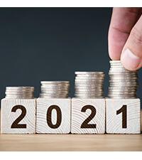 Så blir pensionen 2021 (den kompletta guiden)