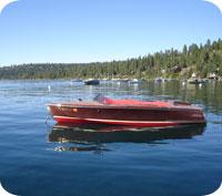 Det lönar sig att jämföra båtförsäkringar!