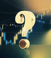 Går börsen upp 8 procent per år i genomsnitt?