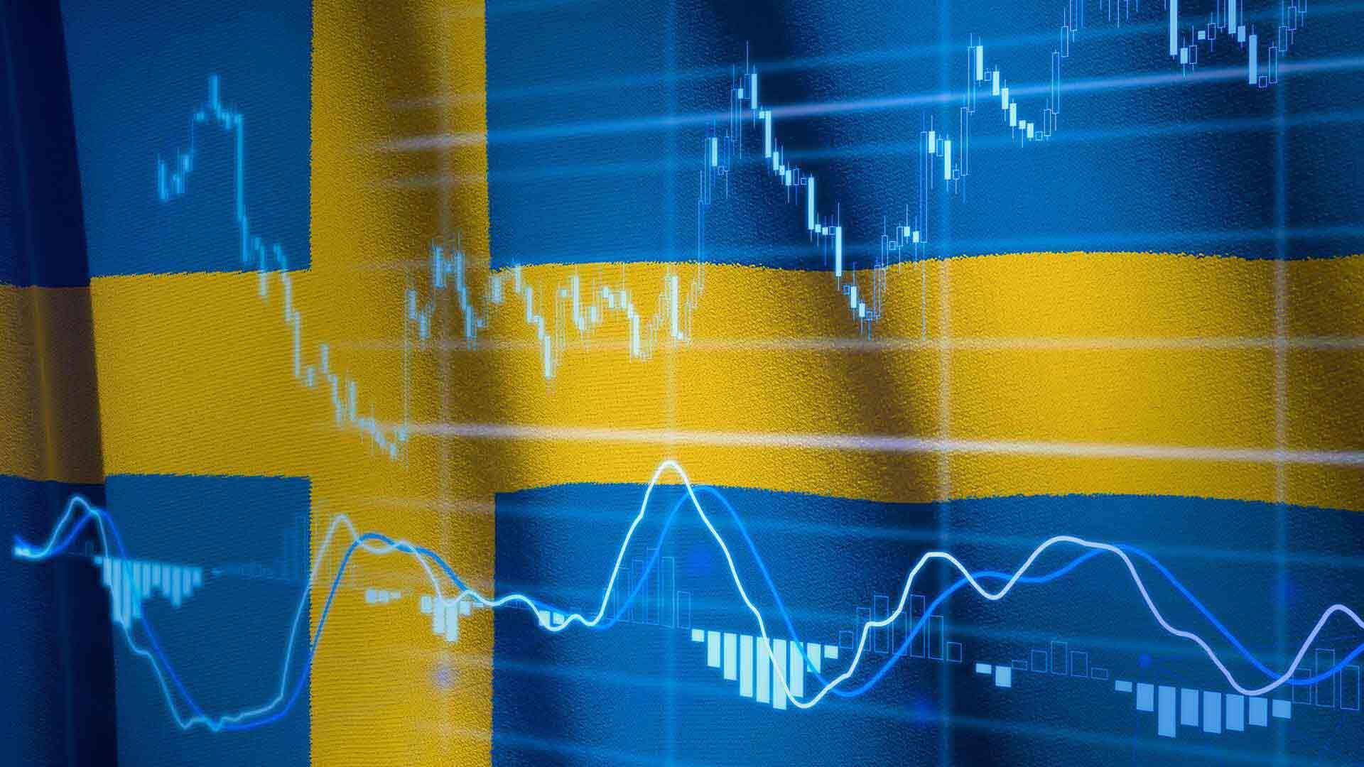 Så här ser svenskarnas aktieägande ut