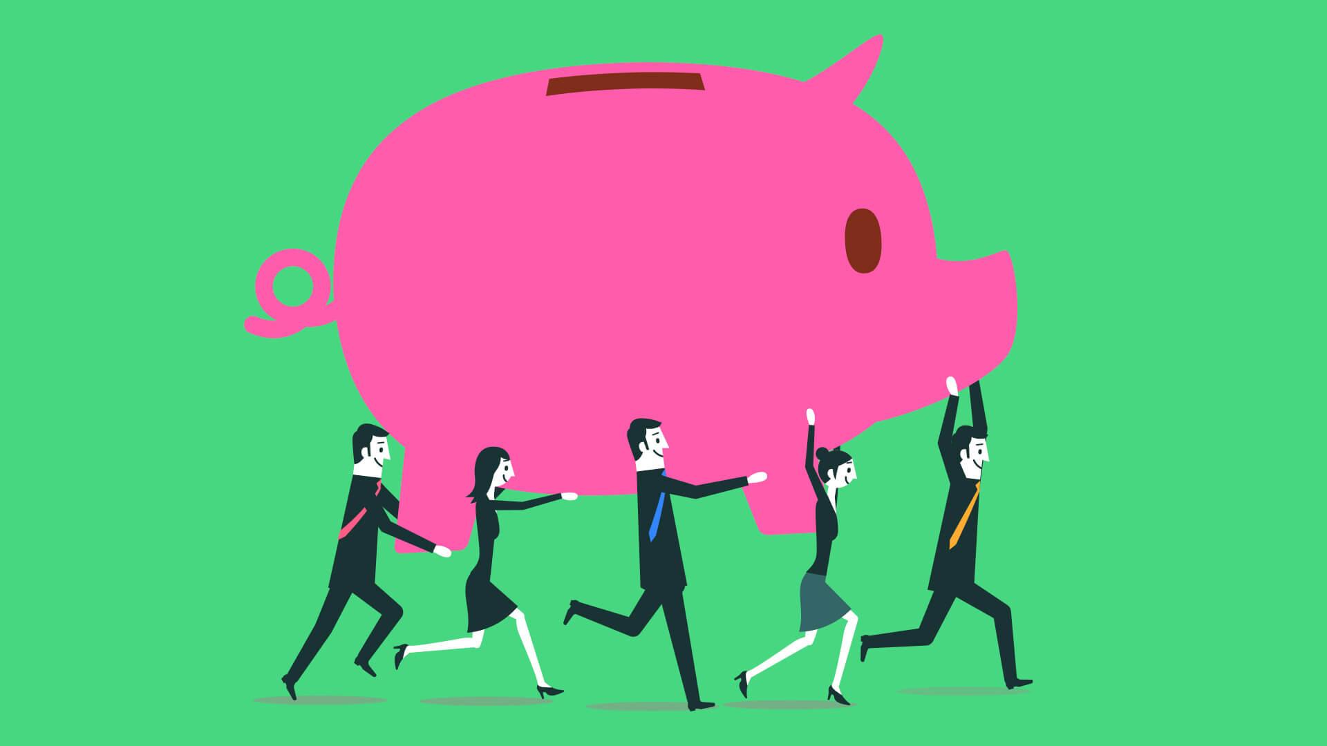 Nytt förslag: Fler ska kunna flytta pensionen