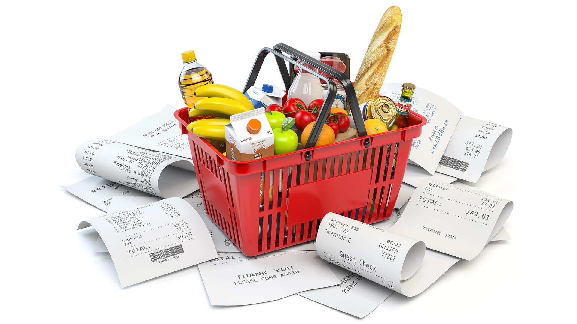 Kan du sänka matkostnaderna med 34 000 kronor per år?