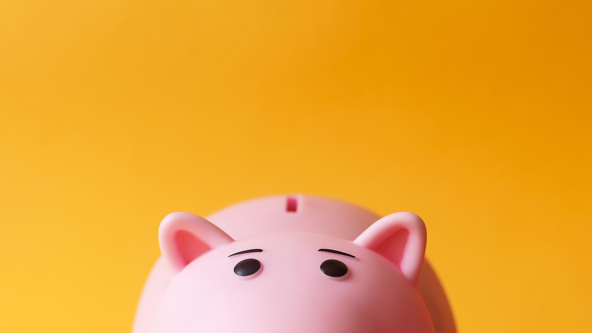Amorteringskravet fyller fem år – ta chansen att fylla på sparandet