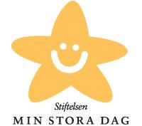 Compricer hjälper MinStoraDag att uppfylla sjuka barns önskedrömmar!