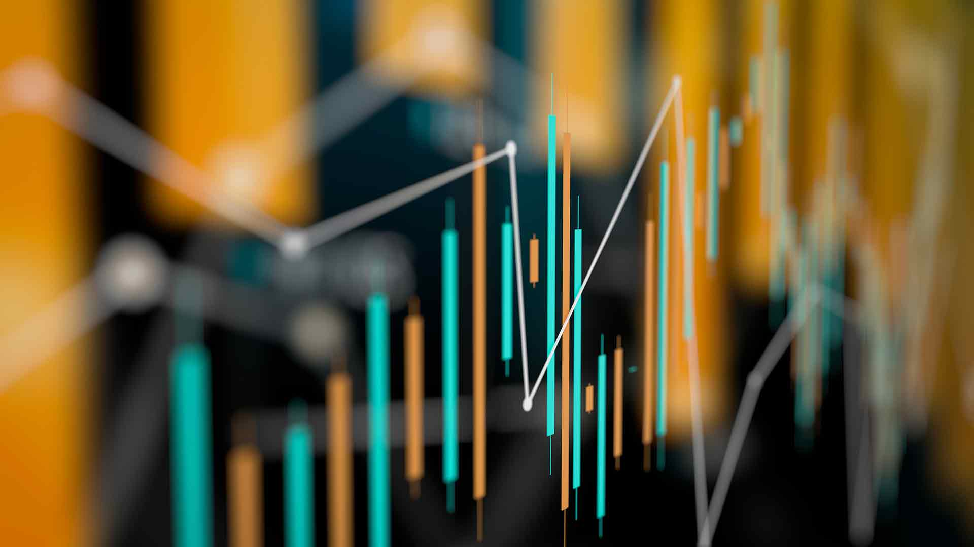 Hur mycket har börsen gått upp i genomsnitt?