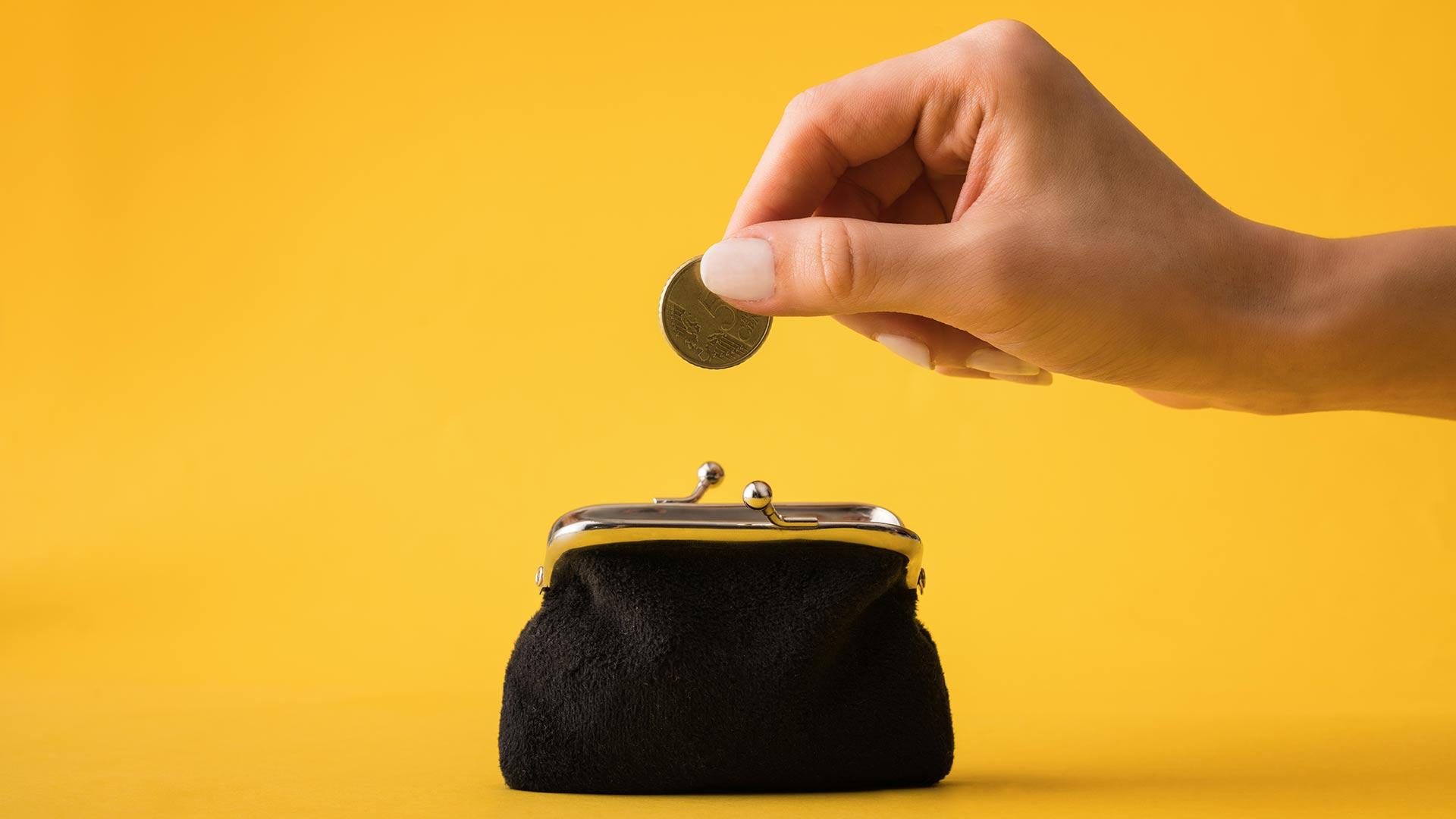 15 tips som fyller på plånboken efter semestern