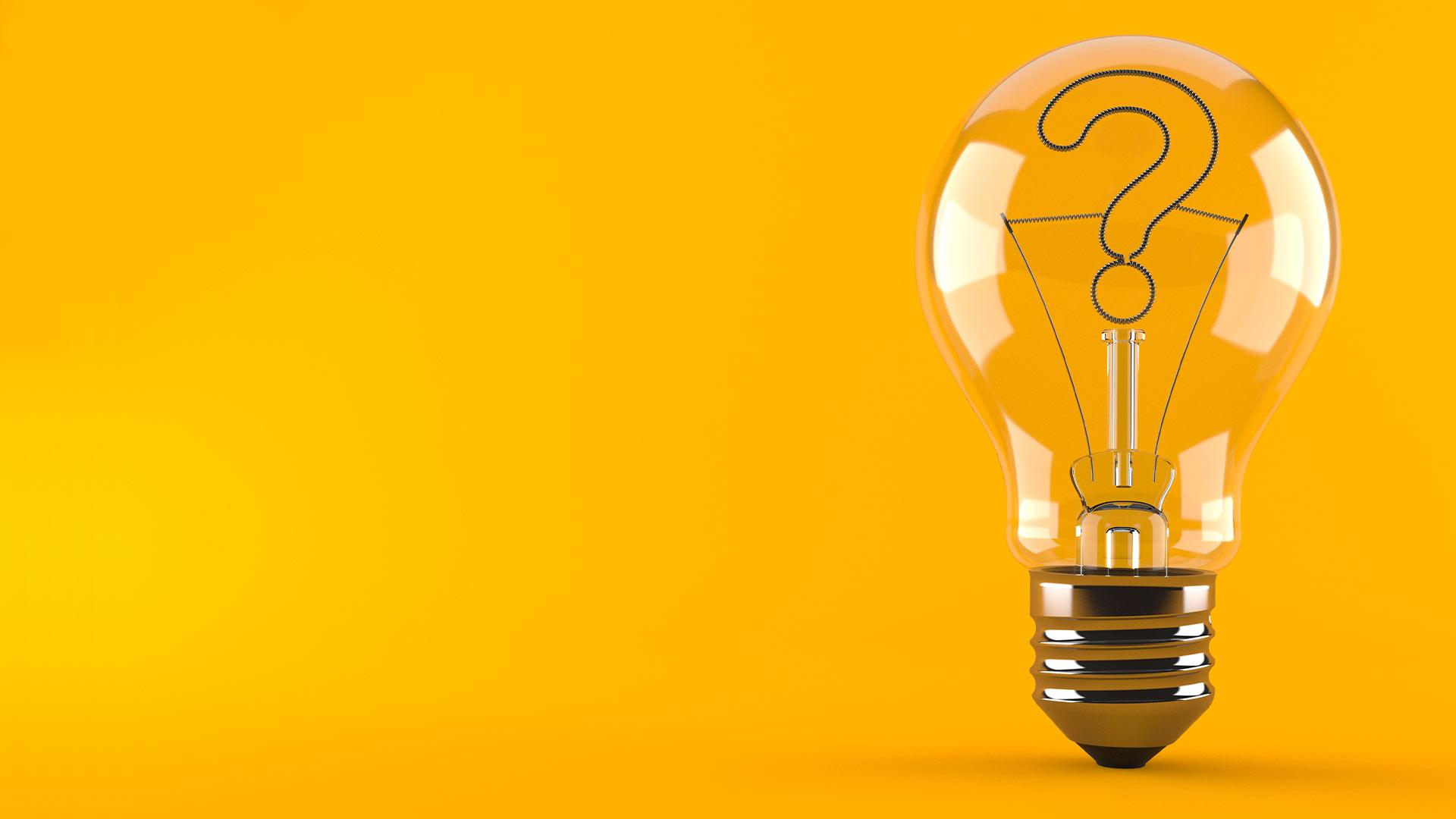 Effekttariffer på el - vad är det?