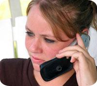 Billigaste mobil-abonnemanget för din tonåring är…