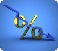 Bankerna sänker bolåneräntorna. Hur står sig din bank?