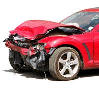Sveriges 3:e vanligaste bil kostar mellan 6 091 kronor och 20 841 kronor att försäkra just nu!