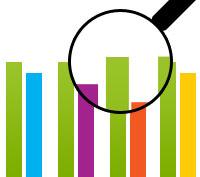 Bara 1 av 12 av storbankernas fonder har slagit index 2013!