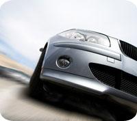 Spara över 8000 kronor genom att jämföra bilförsäkring...