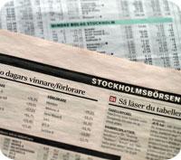 Är det dags att sälja sina aktier nu?