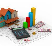 Bättre belåna bostaden maximalt än att amortera?