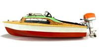 Betalar du 11 000 kronor mer än du behöver för din båtförsäkring?