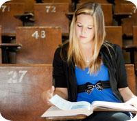 Vad får en student tjäna?