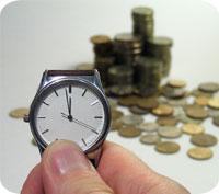 Missa inte dessa privat-ekonomiska tips innan klockan slår 12!