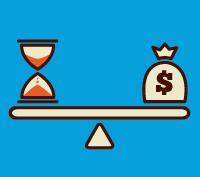 Har du billån, kreditkortsskuld eller blancolån?
