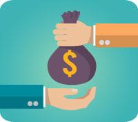 Är löneväxling ett alternativ till privat pensions-sparande för alla?