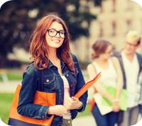 Ta studielån eller andra lån för att studera?