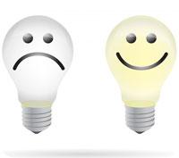 Går du miste om det mycket låga elpriset just nu?