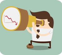 Riksbanken: Vi sänker INTE räntan